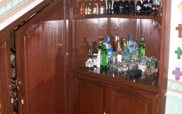Foto de casa en venta en, las garzas, cuernavaca, morelos, 1287283 no 05