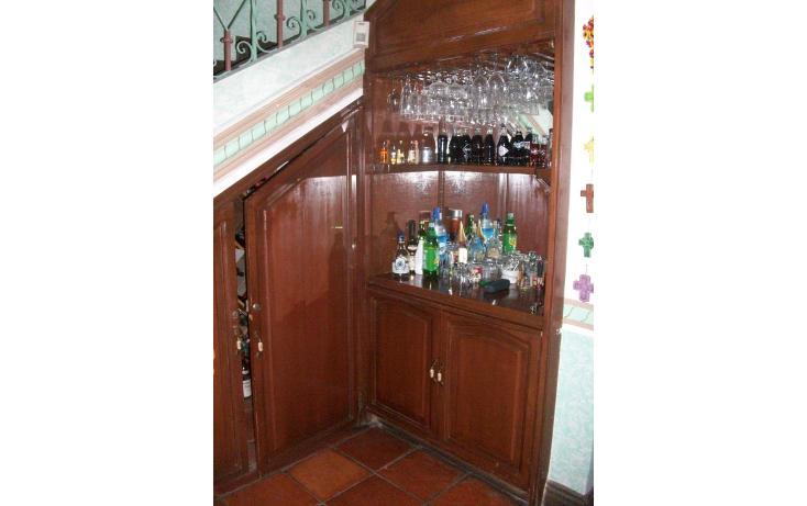 Foto de casa en venta en  , las garzas, cuernavaca, morelos, 1287283 No. 05