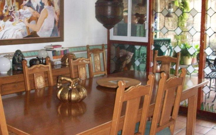 Foto de casa en venta en, las garzas, cuernavaca, morelos, 1287283 no 06
