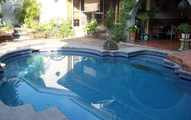 Foto de casa en venta en, las garzas, cuernavaca, morelos, 1287283 no 15
