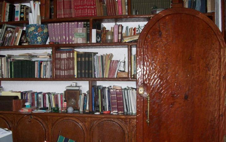 Foto de casa en venta en, las garzas, cuernavaca, morelos, 1287283 no 18