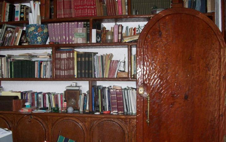 Foto de casa en venta en  , las garzas, cuernavaca, morelos, 1287283 No. 18