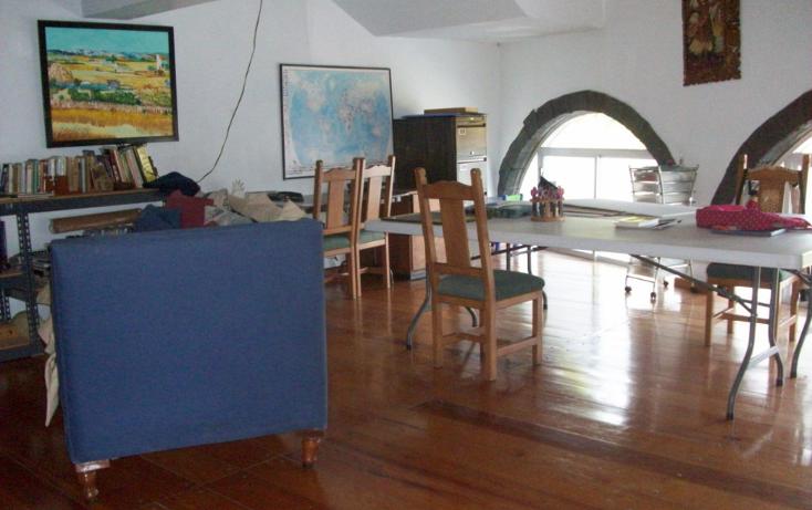 Foto de casa en venta en  , las garzas, cuernavaca, morelos, 1287283 No. 20