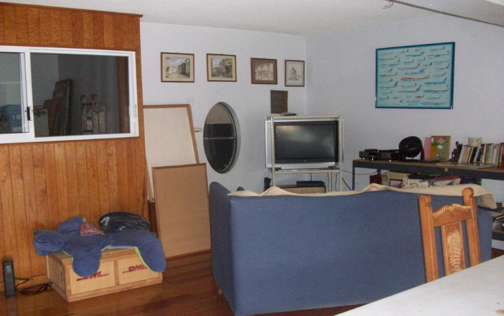 Foto de casa en venta en  , las garzas, cuernavaca, morelos, 1287283 No. 21