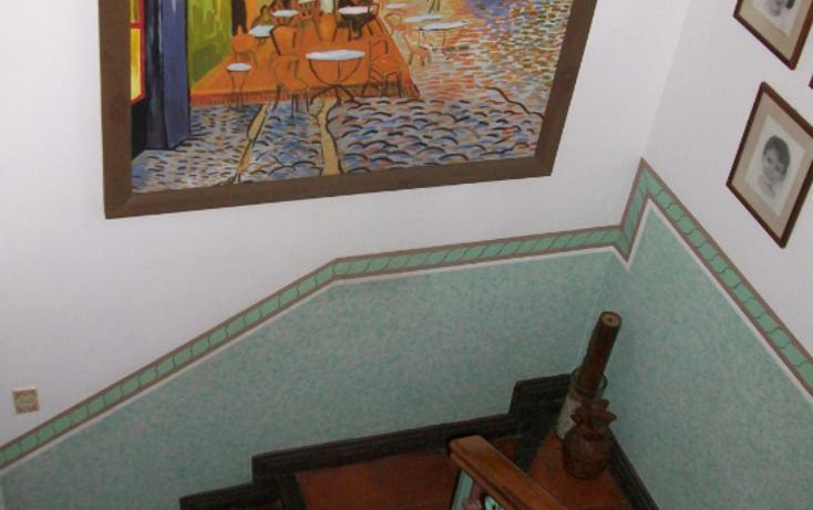 Foto de casa en venta en, las garzas, cuernavaca, morelos, 1287283 no 23