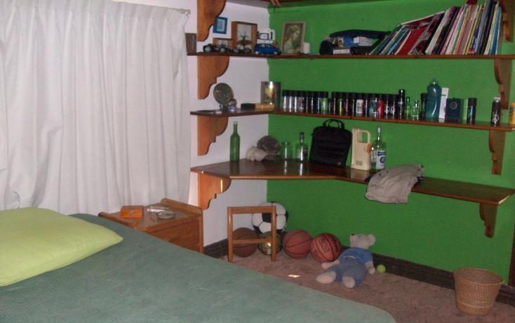 Foto de casa en venta en, las garzas, cuernavaca, morelos, 1287283 no 24