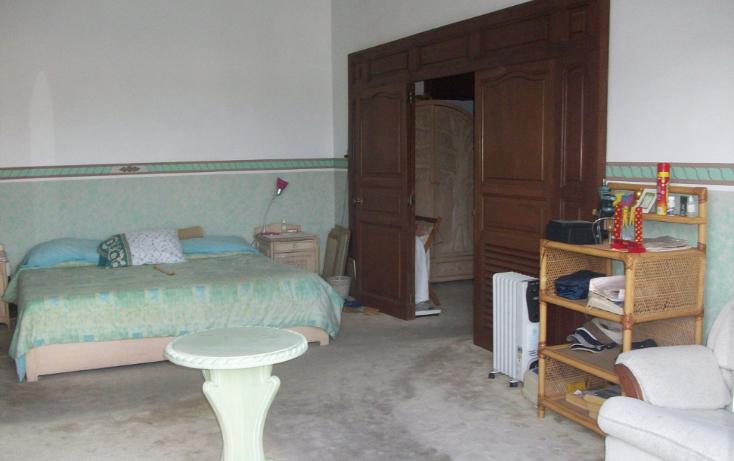 Foto de casa en venta en  , las garzas, cuernavaca, morelos, 1287283 No. 25