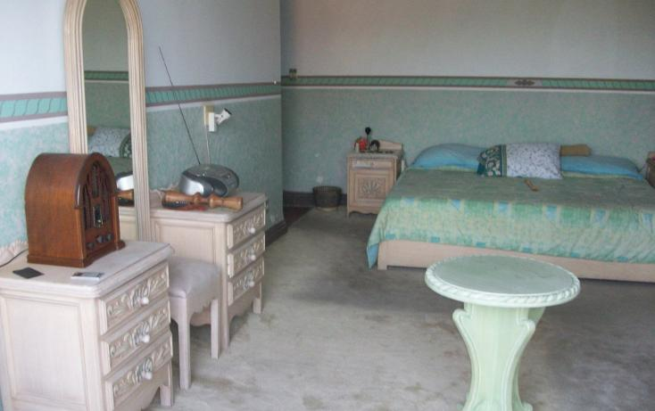 Foto de casa en venta en, las garzas, cuernavaca, morelos, 1287283 no 26