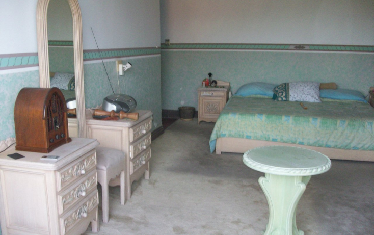Foto de casa en venta en  , las garzas, cuernavaca, morelos, 1287283 No. 26