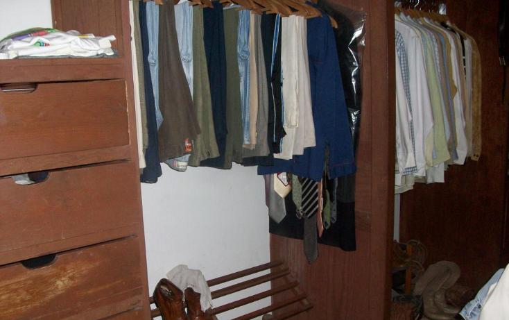 Foto de casa en venta en, las garzas, cuernavaca, morelos, 1287283 no 27