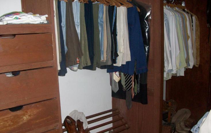 Foto de casa en venta en  , las garzas, cuernavaca, morelos, 1287283 No. 27