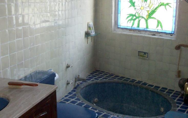 Foto de casa en venta en, las garzas, cuernavaca, morelos, 1287283 no 28