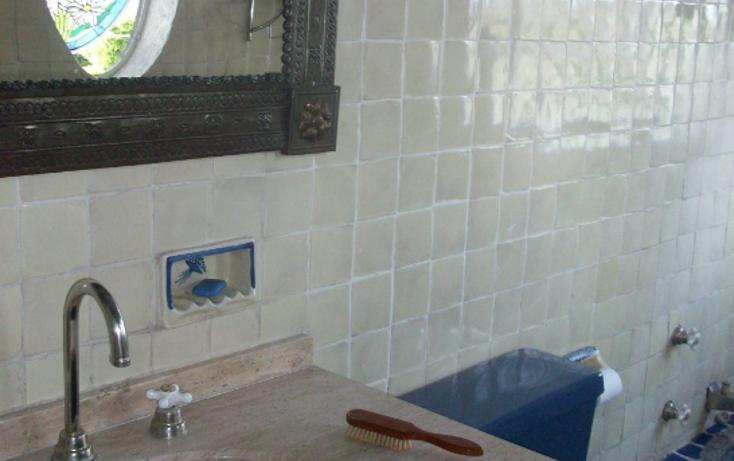 Foto de casa en venta en, las garzas, cuernavaca, morelos, 1287283 no 29