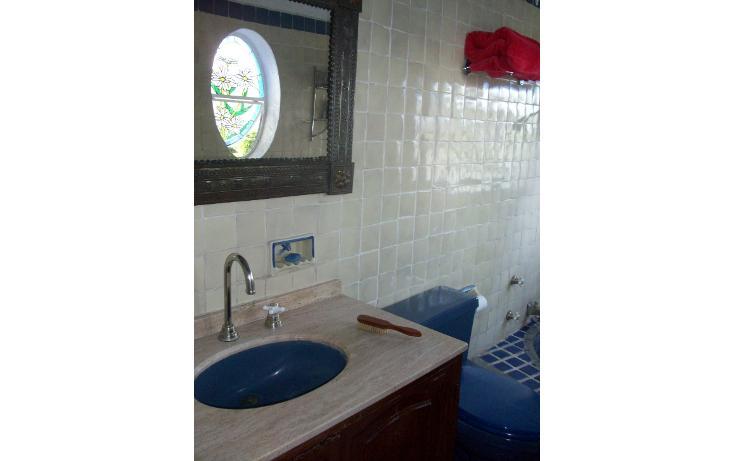 Foto de casa en venta en  , las garzas, cuernavaca, morelos, 1287283 No. 29
