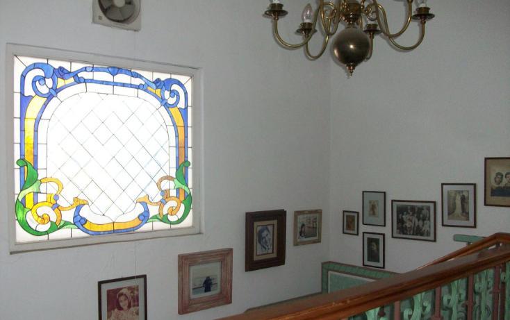 Foto de casa en venta en, las garzas, cuernavaca, morelos, 1287283 no 31