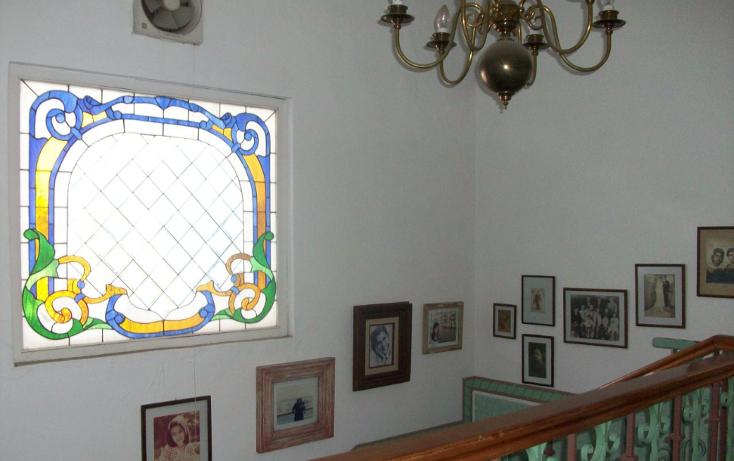 Foto de casa en venta en  , las garzas, cuernavaca, morelos, 1287283 No. 31