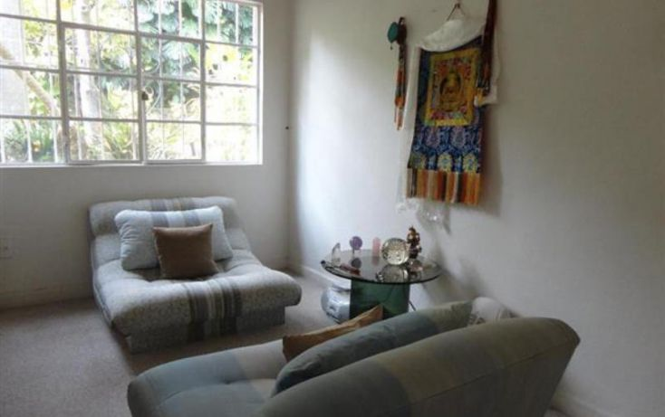 Foto de casa en venta en , las garzas, cuernavaca, morelos, 1744143 no 07