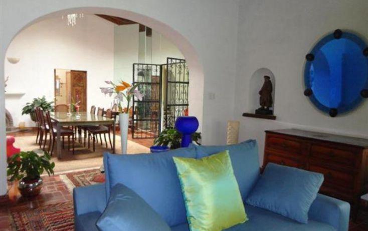 Foto de casa en venta en , las garzas, cuernavaca, morelos, 1744143 no 25