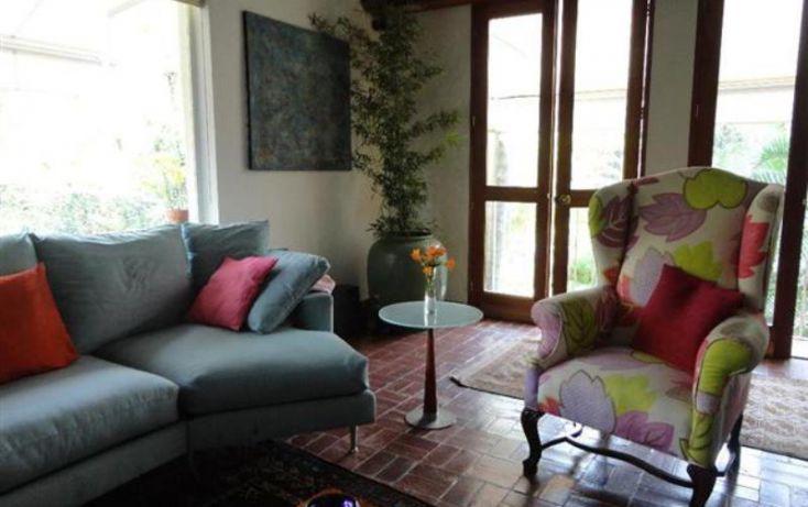 Foto de casa en venta en , las garzas, cuernavaca, morelos, 1744143 no 26