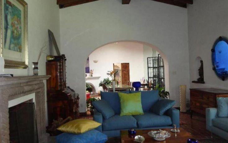 Foto de casa en venta en , las garzas, cuernavaca, morelos, 1744143 no 29