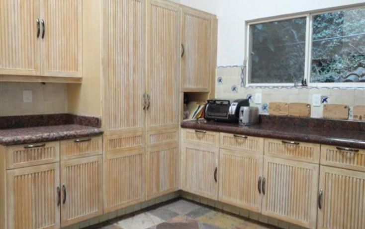 Foto de casa en venta en , las garzas, cuernavaca, morelos, 1744143 no 30