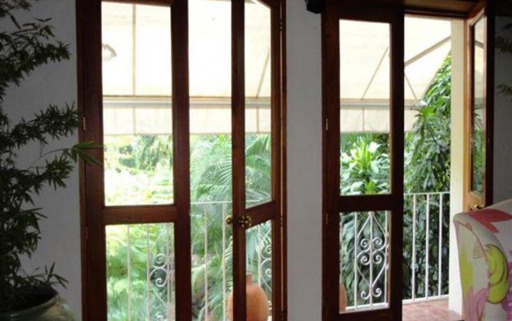 Foto de casa en venta en , las garzas, cuernavaca, morelos, 1744143 no 31