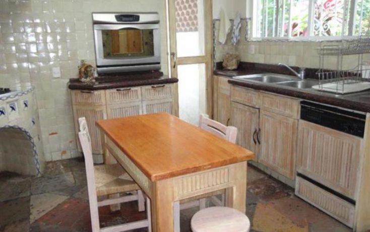 Foto de casa en venta en , las garzas, cuernavaca, morelos, 1744143 no 33