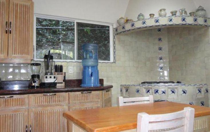 Foto de casa en venta en , las garzas, cuernavaca, morelos, 1744143 no 34