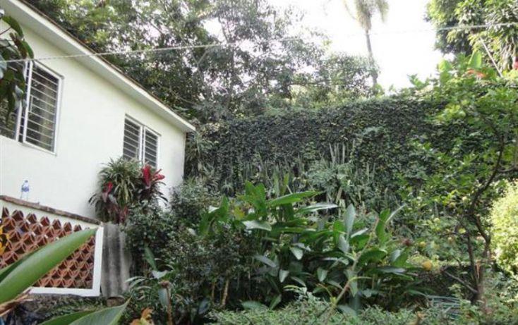 Foto de casa en venta en , las garzas, cuernavaca, morelos, 1744143 no 35