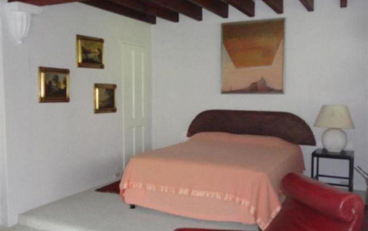 Foto de casa en venta en , las garzas, cuernavaca, morelos, 1744143 no 40