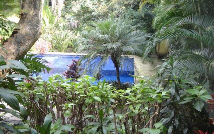 Foto de casa en venta en , las garzas, cuernavaca, morelos, 1744143 no 42