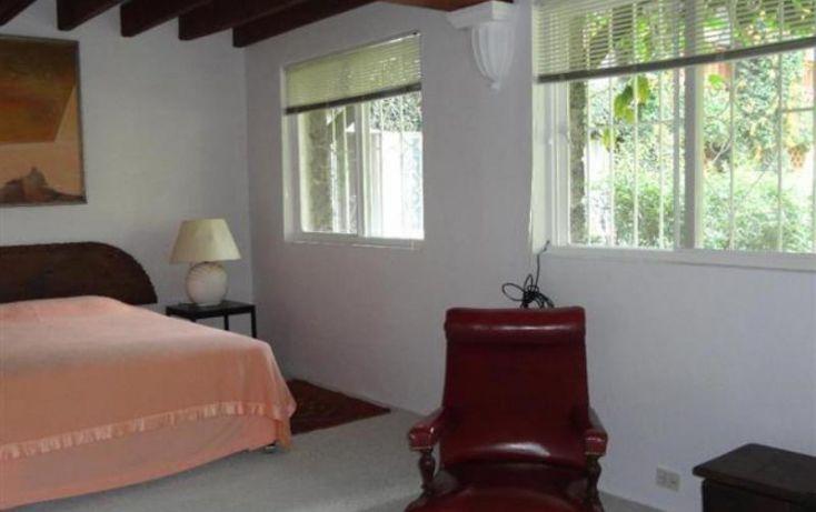 Foto de casa en venta en , las garzas, cuernavaca, morelos, 1744143 no 43
