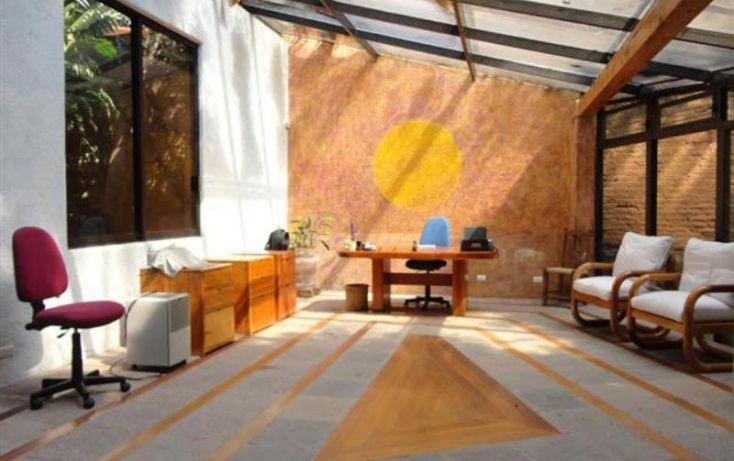 Foto de casa en venta en , las garzas, cuernavaca, morelos, 1744143 no 46