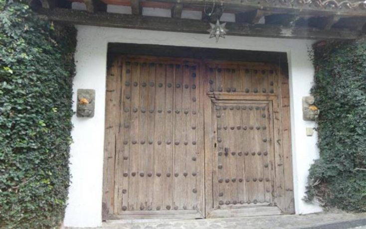 Foto de casa en venta en , las garzas, cuernavaca, morelos, 1744143 no 47