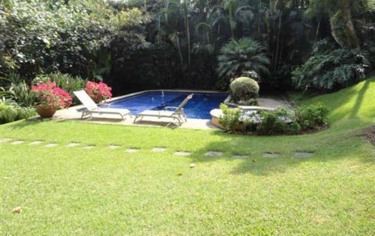 Foto de casa en venta en , las garzas, cuernavaca, morelos, 1744143 no 51