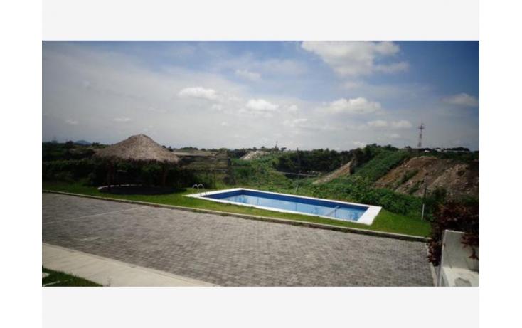 Foto de casa en venta en, las garzas, cuernavaca, morelos, 379216 no 04