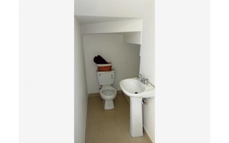 Foto de casa en venta en, las garzas, cuernavaca, morelos, 379216 no 07