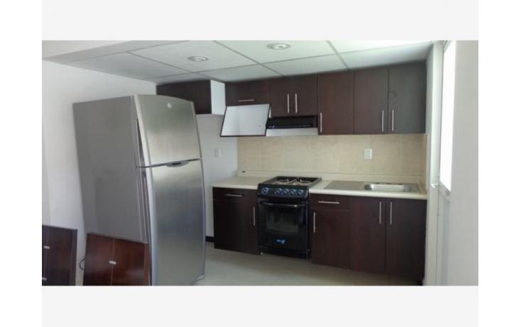 Foto de casa en venta en, las garzas, cuernavaca, morelos, 379216 no 08