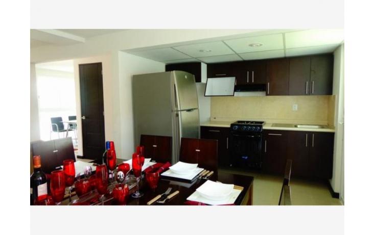 Foto de casa en venta en, las garzas, cuernavaca, morelos, 379216 no 09
