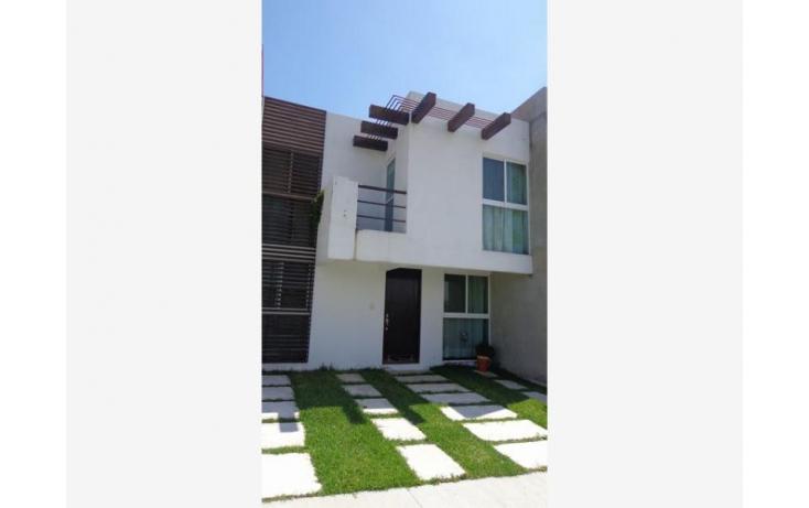 Foto de casa en venta en, las garzas, cuernavaca, morelos, 379216 no 13