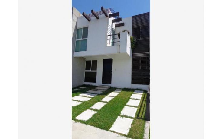 Foto de casa en venta en, las garzas, cuernavaca, morelos, 379216 no 14