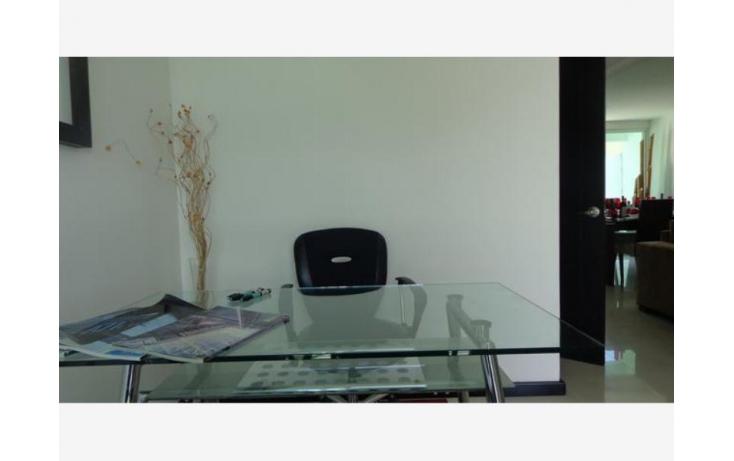 Foto de casa en venta en, las garzas, cuernavaca, morelos, 379216 no 15