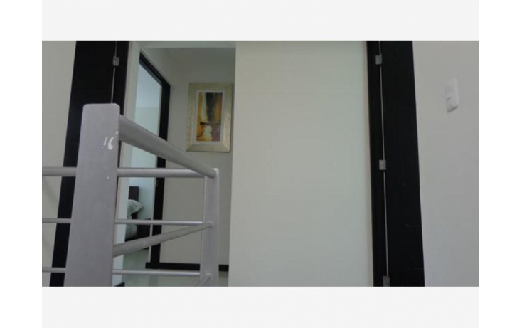 Foto de casa en venta en, las garzas, cuernavaca, morelos, 379216 no 16
