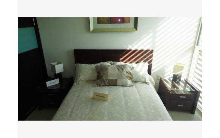 Foto de casa en venta en, las garzas, cuernavaca, morelos, 379216 no 17