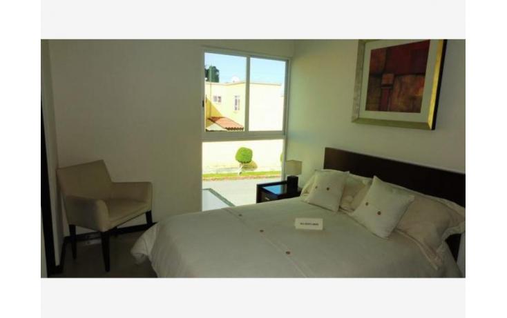 Foto de casa en venta en, las garzas, cuernavaca, morelos, 379216 no 18