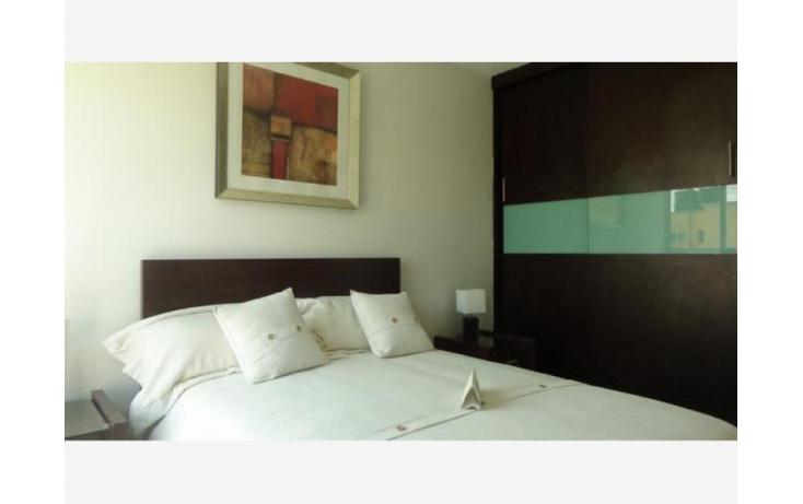Foto de casa en venta en, las garzas, cuernavaca, morelos, 379216 no 19