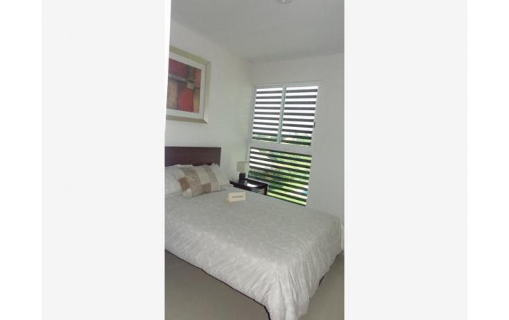 Foto de casa en venta en, las garzas, cuernavaca, morelos, 379216 no 20