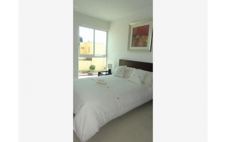 Foto de casa en venta en, las garzas, cuernavaca, morelos, 379216 no 21