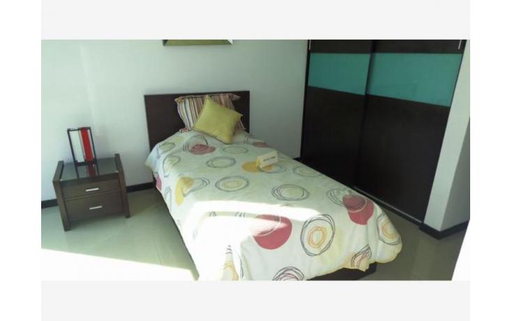 Foto de casa en venta en, las garzas, cuernavaca, morelos, 379216 no 22