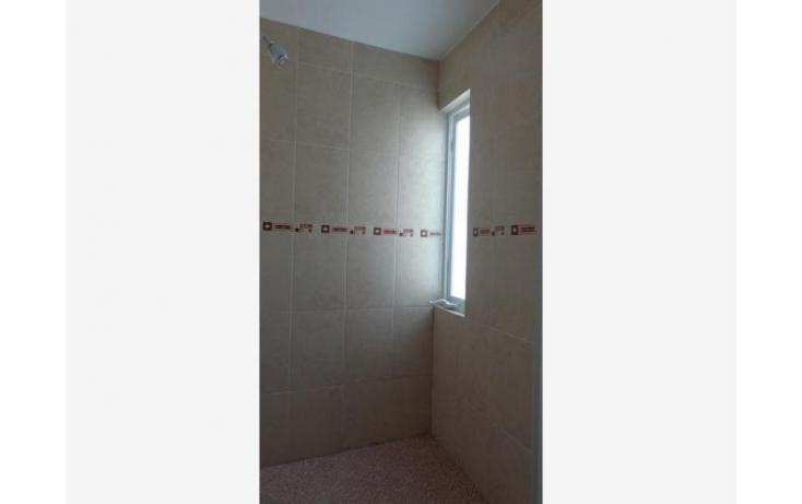 Foto de casa en venta en, las garzas, cuernavaca, morelos, 379216 no 23